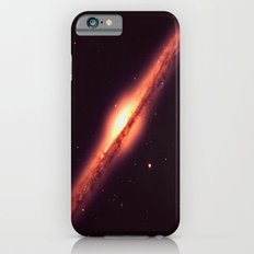 A Lonely Planet iPhone 6s Slim Case