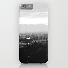 Angeles  iPhone 6s Slim Case