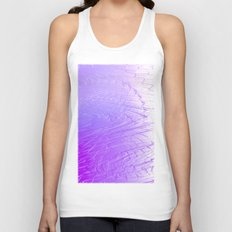 EntIcing Unisex Tank Top