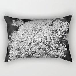 Strangegrass Rectangular Pillow