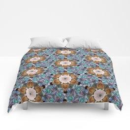 1. Comforters