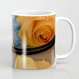 2 Better Than 1 Coffee Mug