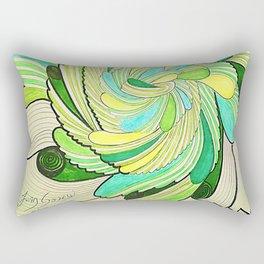 OTOÑO 15 Rectangular Pillow