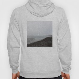Boughty Ferry River Tay 2 Hoody