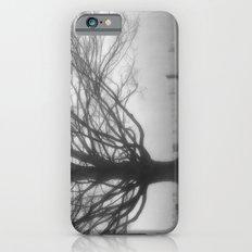 Foggy Morning 2 Slim Case iPhone 6s