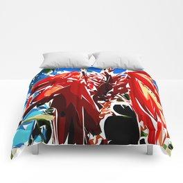 Umbala Comforters