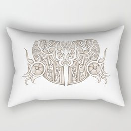 Overlord Rectangular Pillow