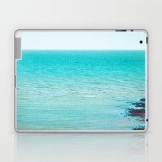 The way I dream you Laptop & iPad Skin
