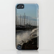 Nature Photography iPod touch Slim Case