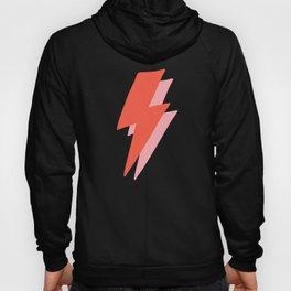 Thunder Hoody
