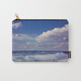 Cool Breeze Carry-All Pouch