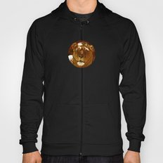Red Lion Hoody