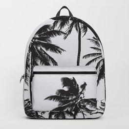 Palm 05 Backpack