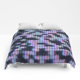 Painted Attenuation 1.1.4 Comforters