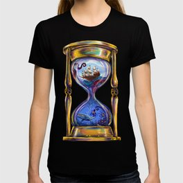 The Test of Time- Volume 2 T-shirt