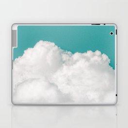 Dreaming Of Mountains Laptop & iPad Skin