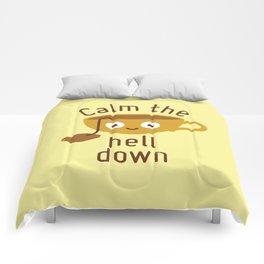 Anxietea Comforters