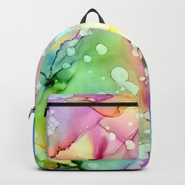 "Say ""No"" To Monday! Backpack"