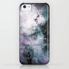 Soaked Chroma iPhone 5c Slim Case
