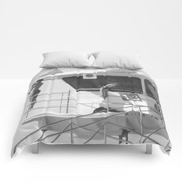 Tower 13 Comforters