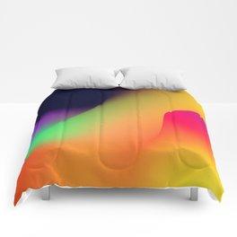 Energía Interna Zoom Comforters