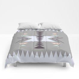 DREAM CATCHERS // Prairie Comforters