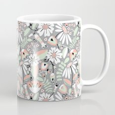 Annabelle - Bliss Mug