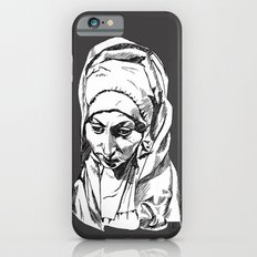 Our Lady of Sorrows iPhone 6s Slim Case