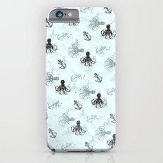 OCT0 Slim Case iPhone 6s