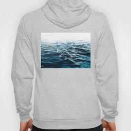 Winds of the Sea Hoody