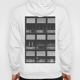 Porches Hoody