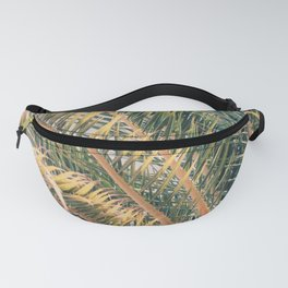 Summer Strong Fanny Pack