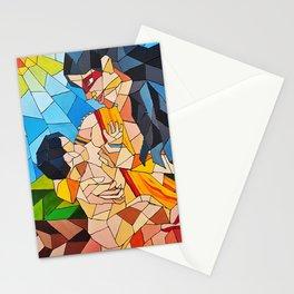 Motherhood Stationery Cards