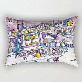 20161103 Montana Rectangular Pillow