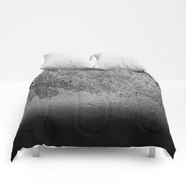 Clues Comforters