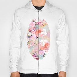 Love of a Flower Hoody