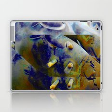 Overuse rebuttal energy tolled oodles belongingly. Laptop & iPad Skin