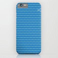 Cut It All iPhone 6s Slim Case