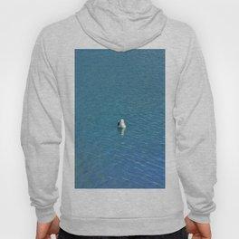 Sea Fish Hoody