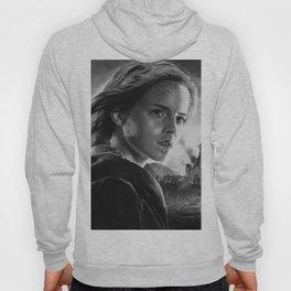 Hermione Hoody