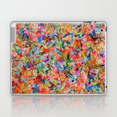 if they fly Laptop & iPad Skin
