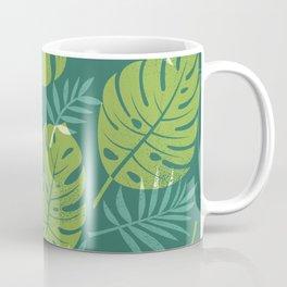 Taupo Coffee Mug