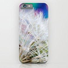 KALI LAINE DESIGNS iPhone 6s Slim Case