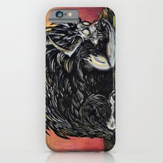 Dandy iPhone 6s Slim Case