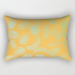 MALLORCA Rectangular Pillow