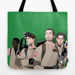 You Called Tote Bag