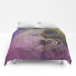 Thanee's Dream Comforters