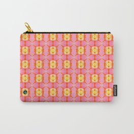 Poppy 24 Carry-All Pouch