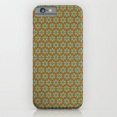 Design 3 Slim Case iPhone 6s