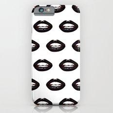 Rebel Slim Case iPhone 6